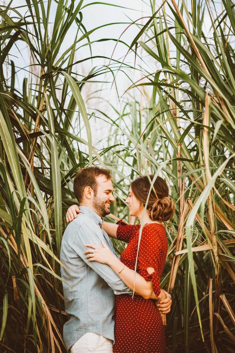 Blog - Sara + Frank-15.jpg