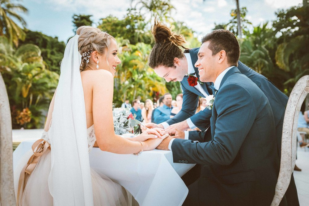 Blog - Michael + Megan-28.jpg