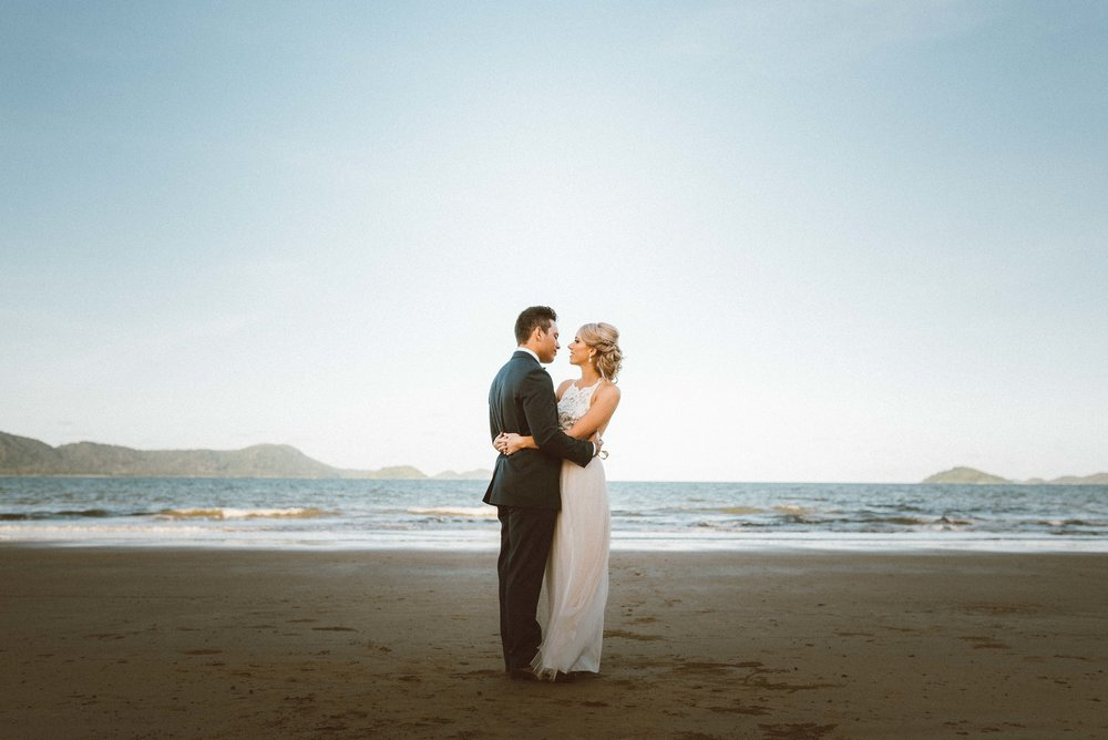 Blog - Michael + Megan-37.jpg