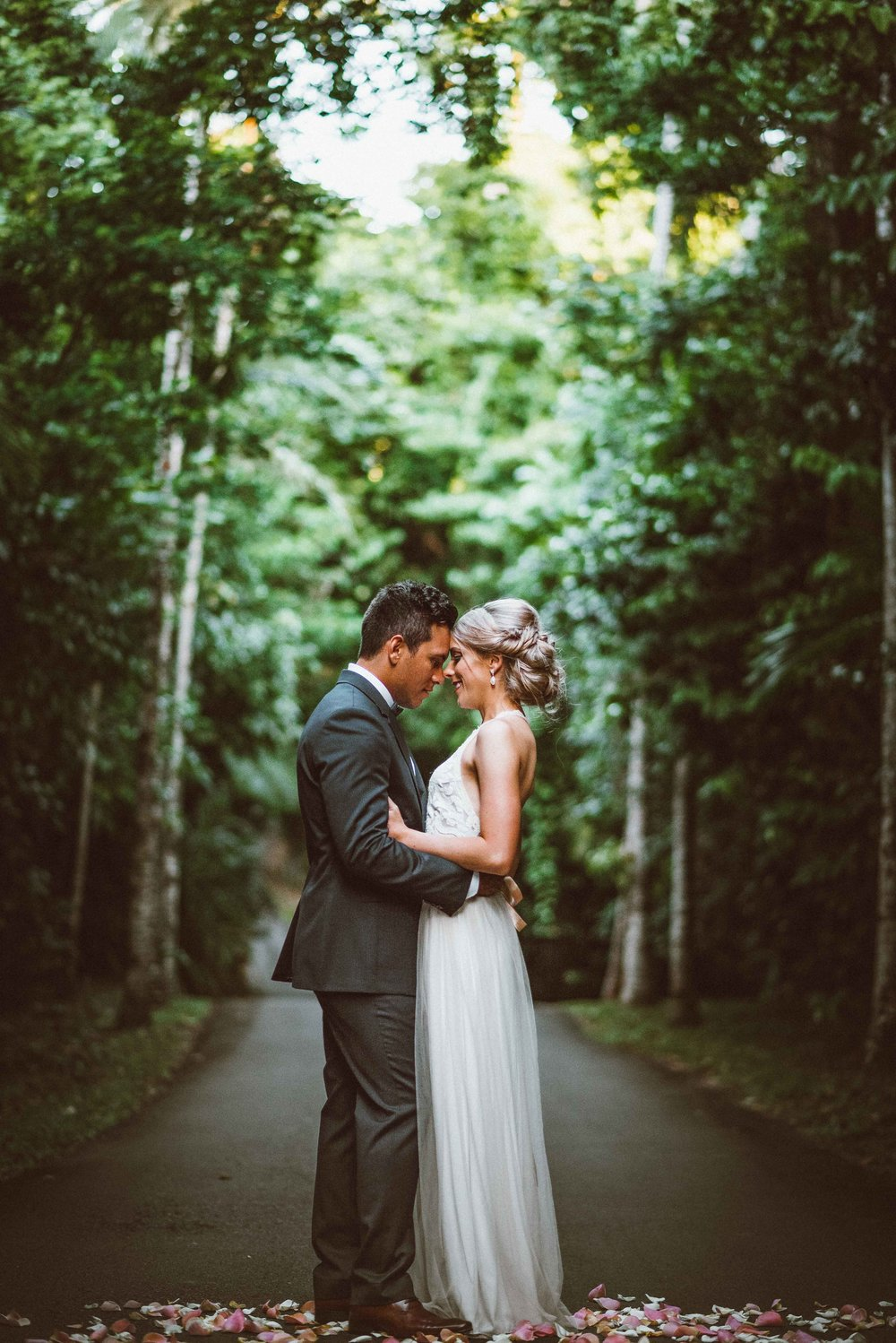 Blog - Michael + Megan-43.jpg