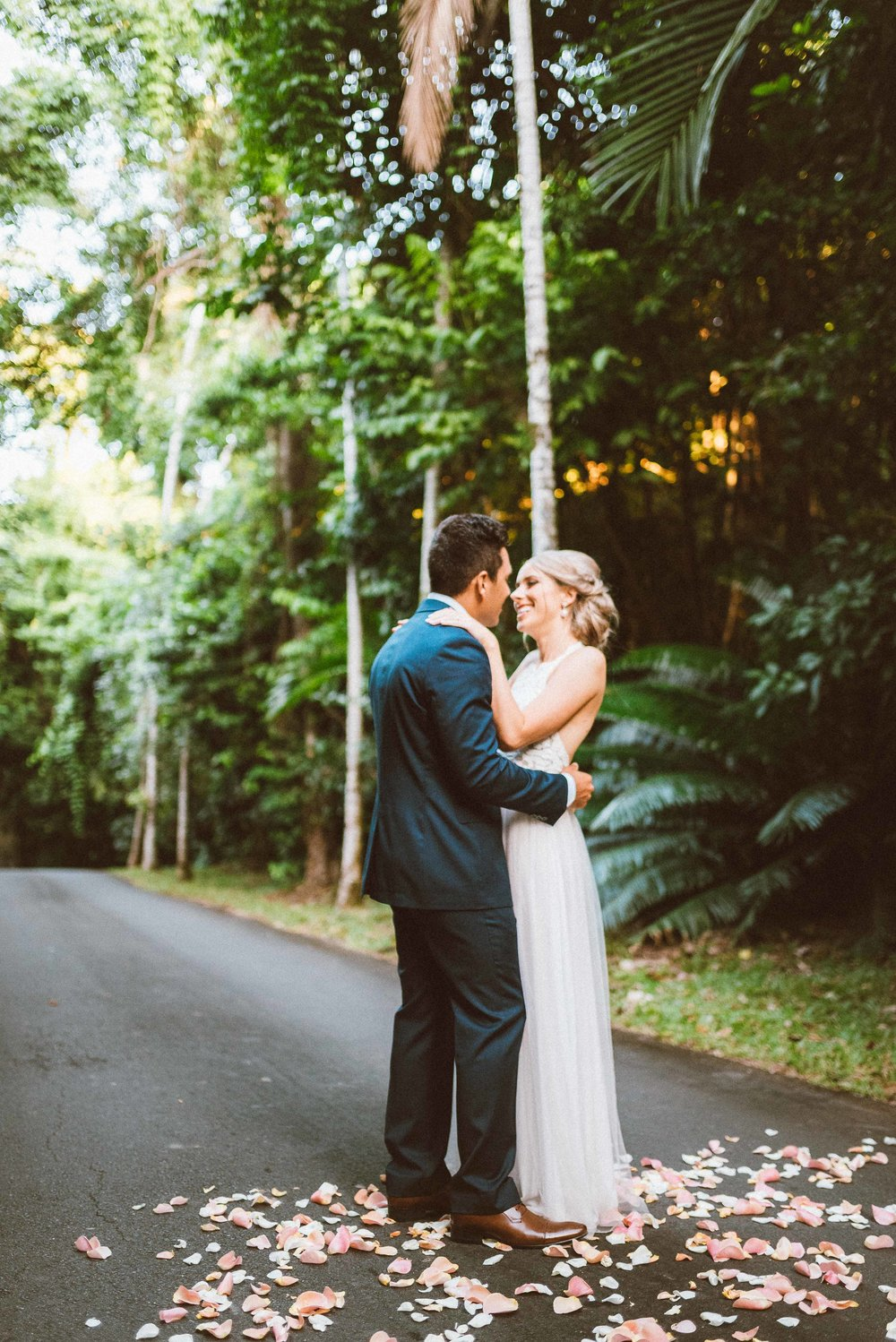 Blog - Michael + Megan-47.jpg