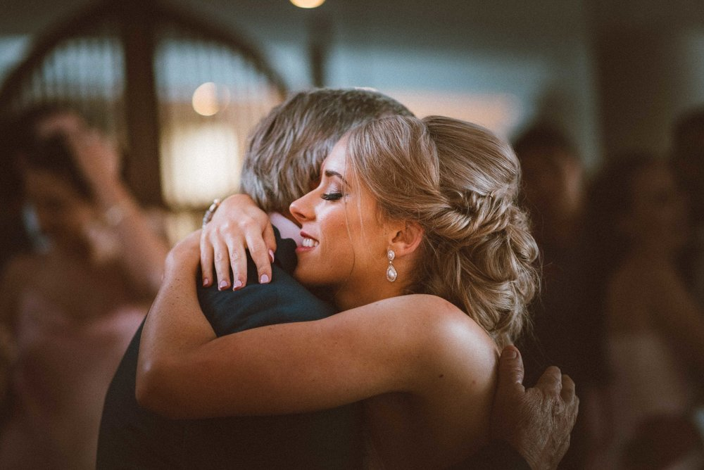 Blog - Michael + Megan-56.jpg