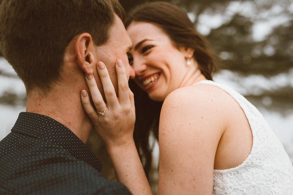 Engagement-Emily+Brad-4.jpg
