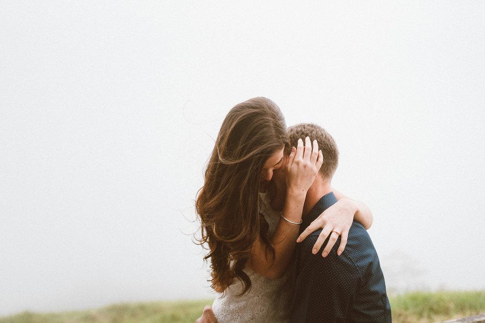 Engagement-Emily+Brad-6.jpg