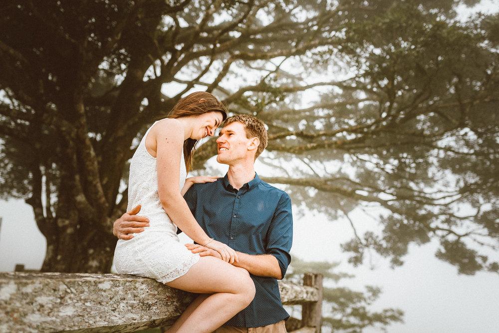 Engagement-Emily+Brad-9.jpg