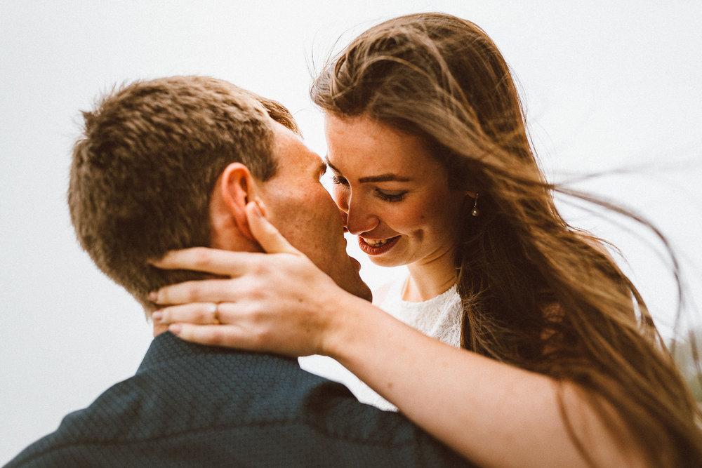 Engagement-Emily+Brad-11.jpg