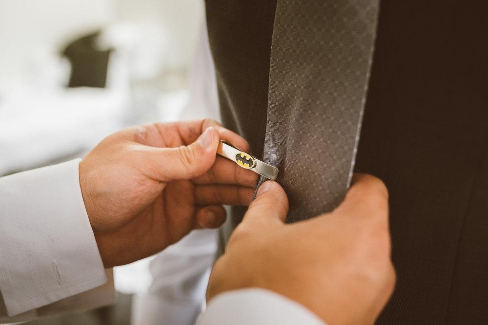 Blog-WEDDING - RYAN + AMY NZ-5.jpg