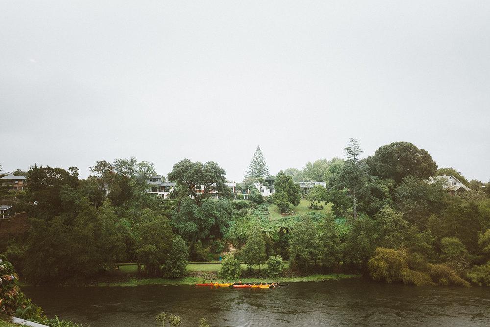 Blog-WEDDING - RYAN + AMY NZ-9.jpg