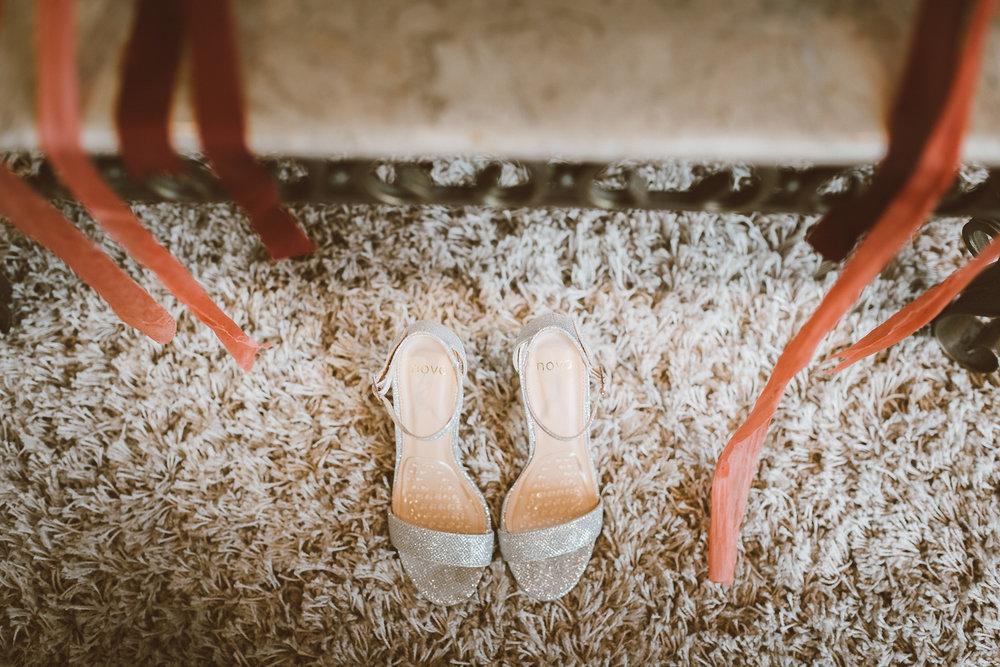 Blog-WEDDING - RYAN + AMY NZ-12.jpg