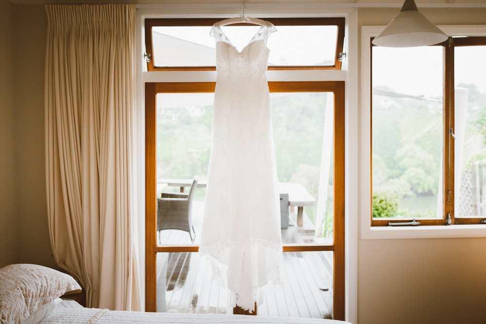 Blog-WEDDING - RYAN + AMY NZ-13.jpg