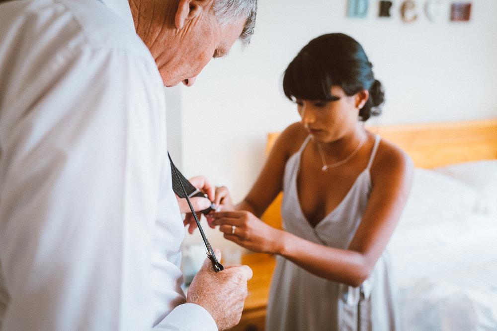 Blog-WEDDING - RYAN + AMY NZ-19.jpg