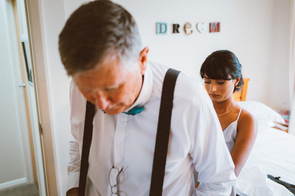 Blog-WEDDING - RYAN + AMY NZ-18.jpg