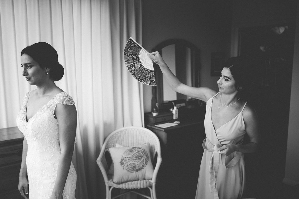 Blog-WEDDING - RYAN + AMY NZ-20.jpg