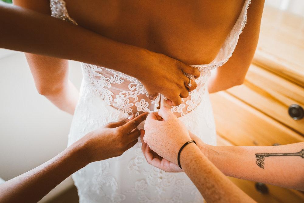 Blog-WEDDING - RYAN + AMY NZ-22.jpg