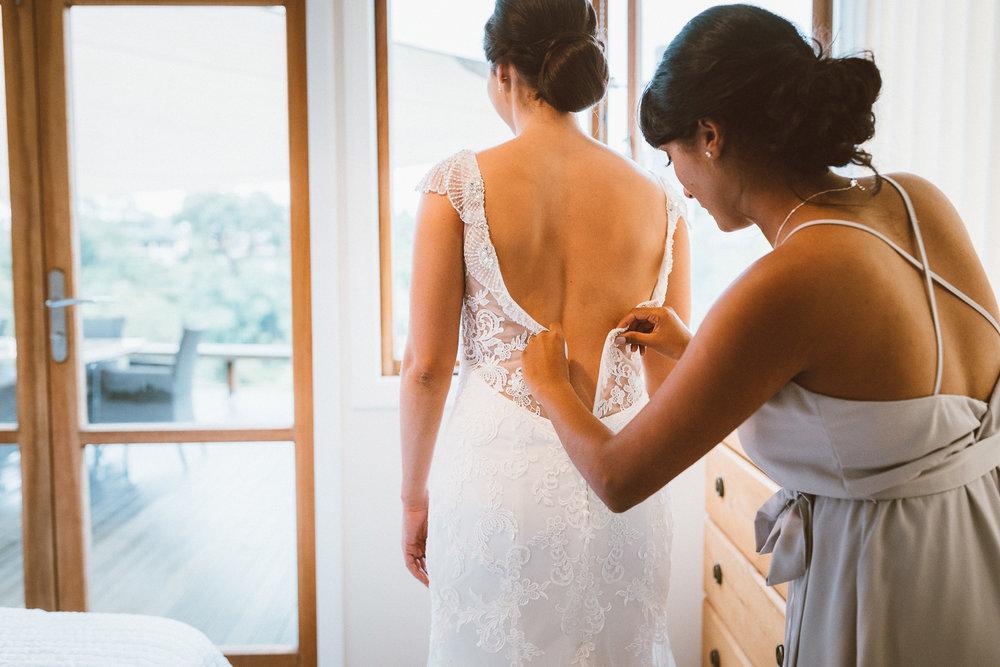 Blog-WEDDING - RYAN + AMY NZ-21.jpg