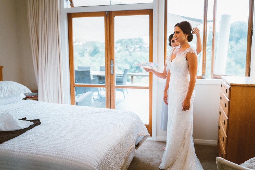 Blog-WEDDING - RYAN + AMY NZ-24.jpg