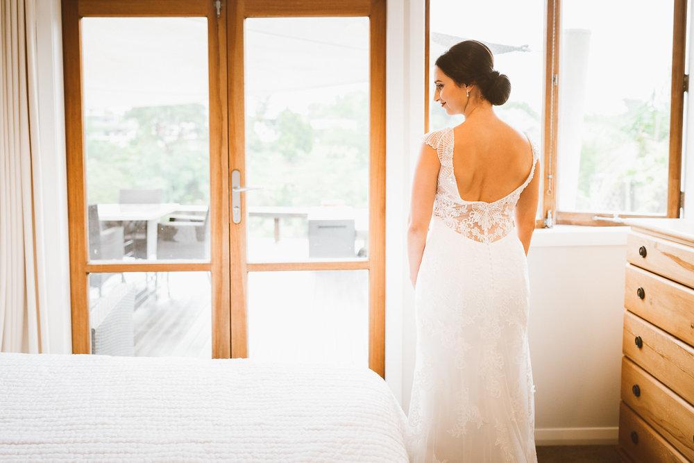 Blog-WEDDING - RYAN + AMY NZ-26.jpg