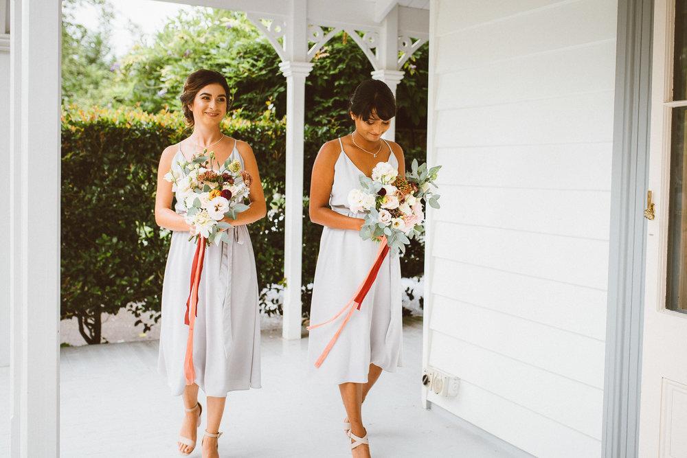 Blog-WEDDING - RYAN + AMY NZ-28.jpg