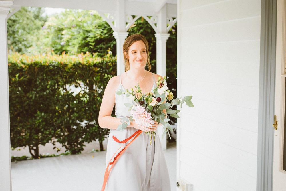 Blog-WEDDING - RYAN + AMY NZ-29.jpg