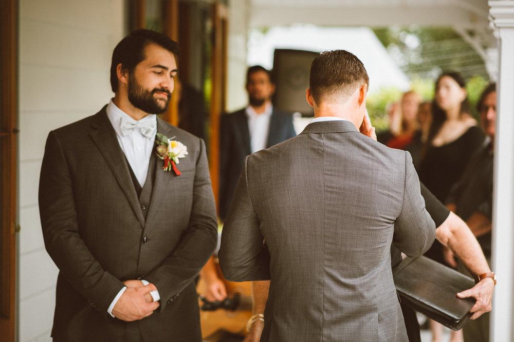 Blog-WEDDING - RYAN + AMY NZ-30.jpg