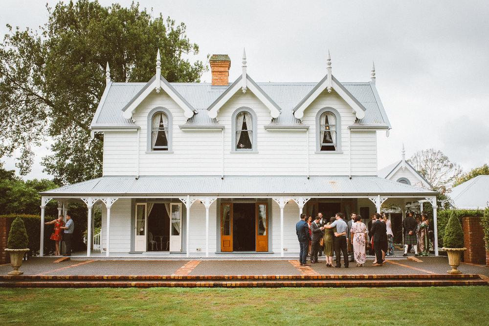 Blog-WEDDING - RYAN + AMY NZ-27.jpg