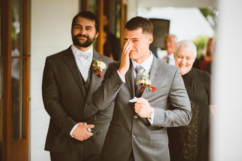 Blog-WEDDING - RYAN + AMY NZ-32.jpg