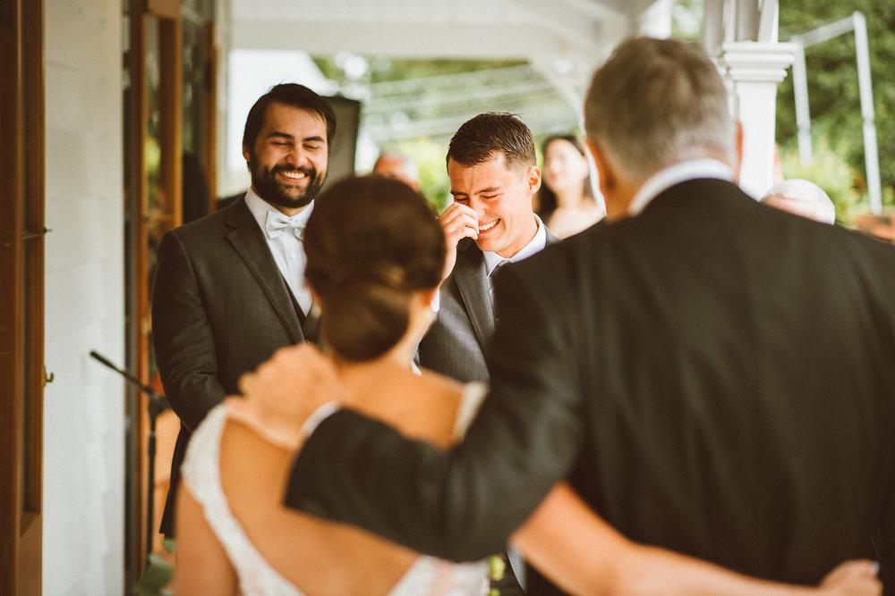 Blog-WEDDING - RYAN + AMY NZ-33.jpg