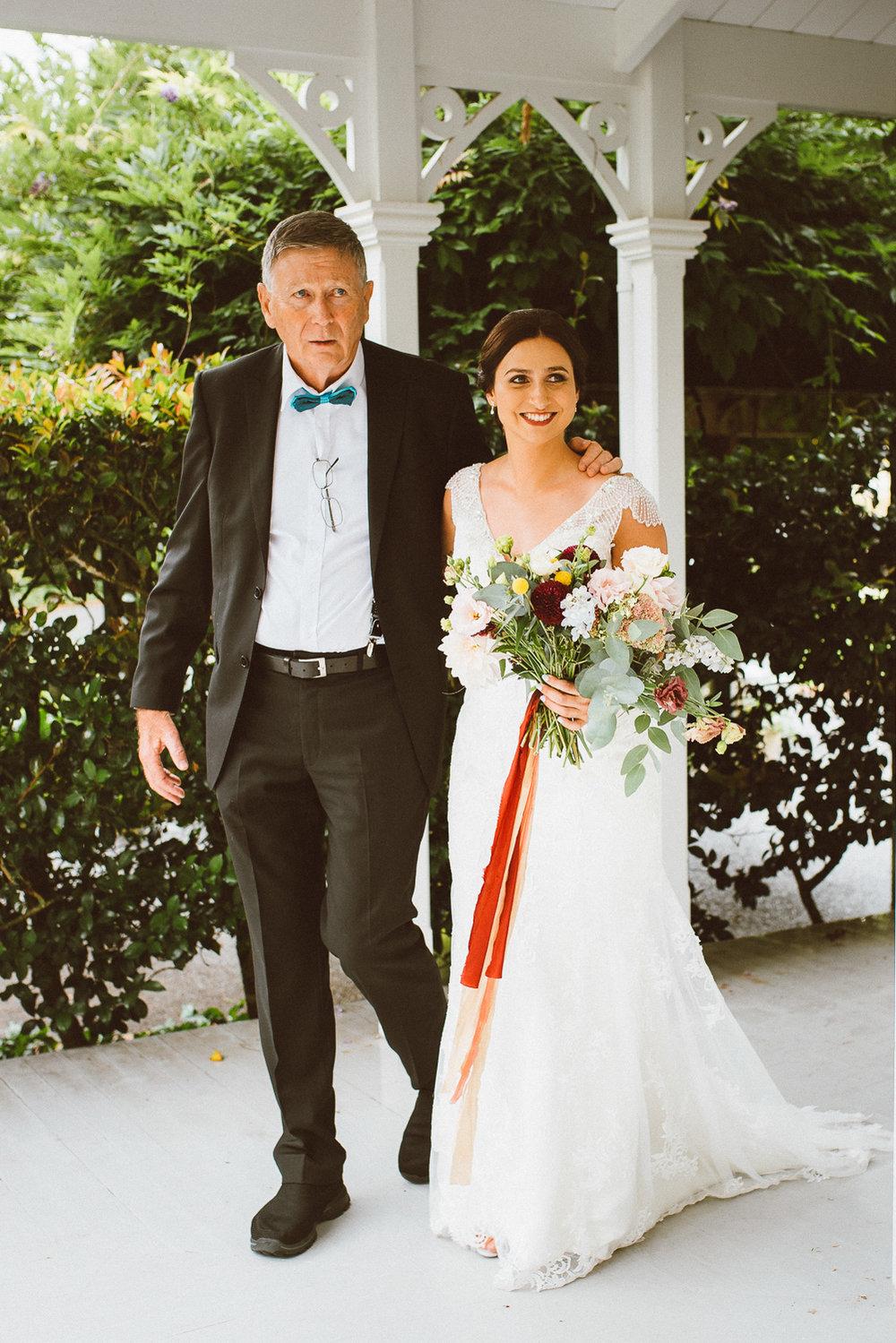 Blog-WEDDING - RYAN + AMY NZ-31.jpg