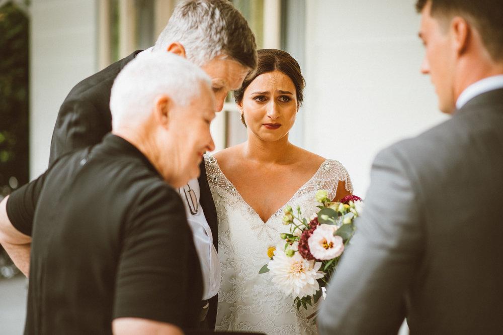 Blog-WEDDING - RYAN + AMY NZ-34.jpg