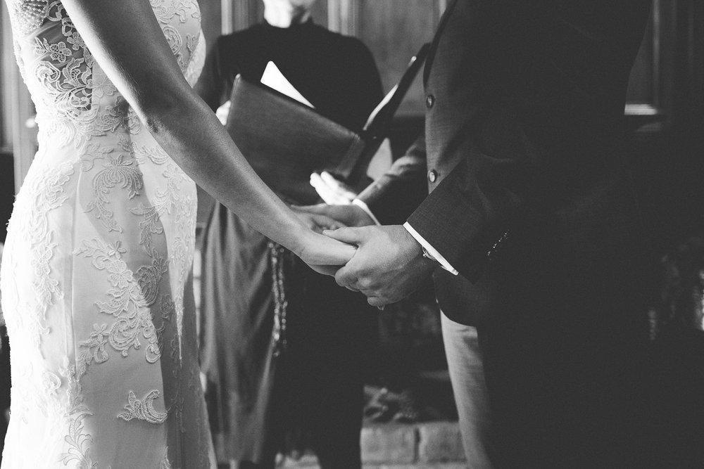 Blog-WEDDING - RYAN + AMY NZ-36.jpg