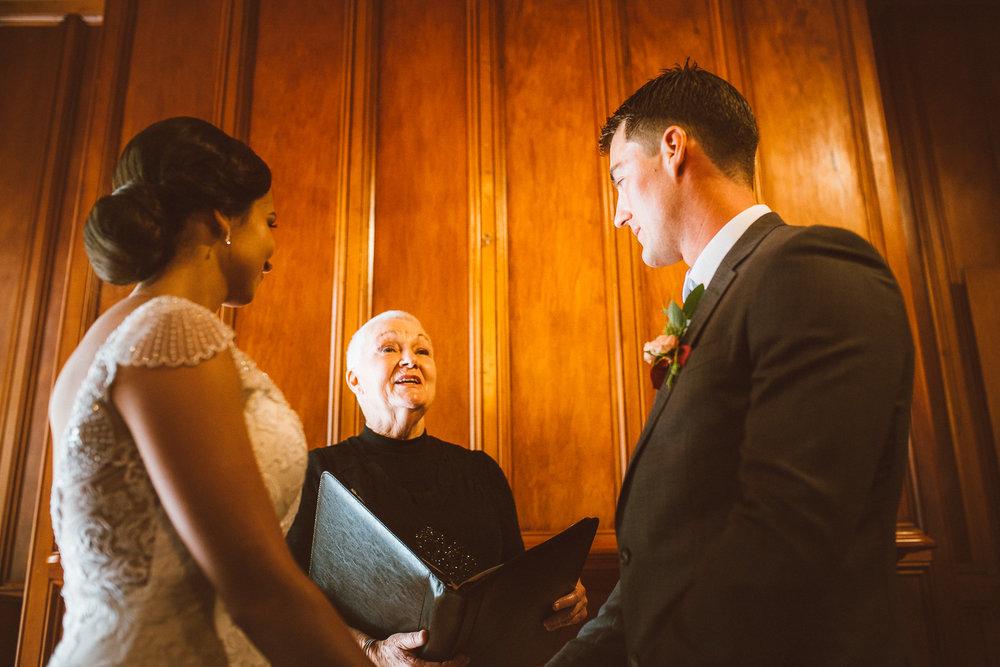 Blog-WEDDING - RYAN + AMY NZ-37.jpg