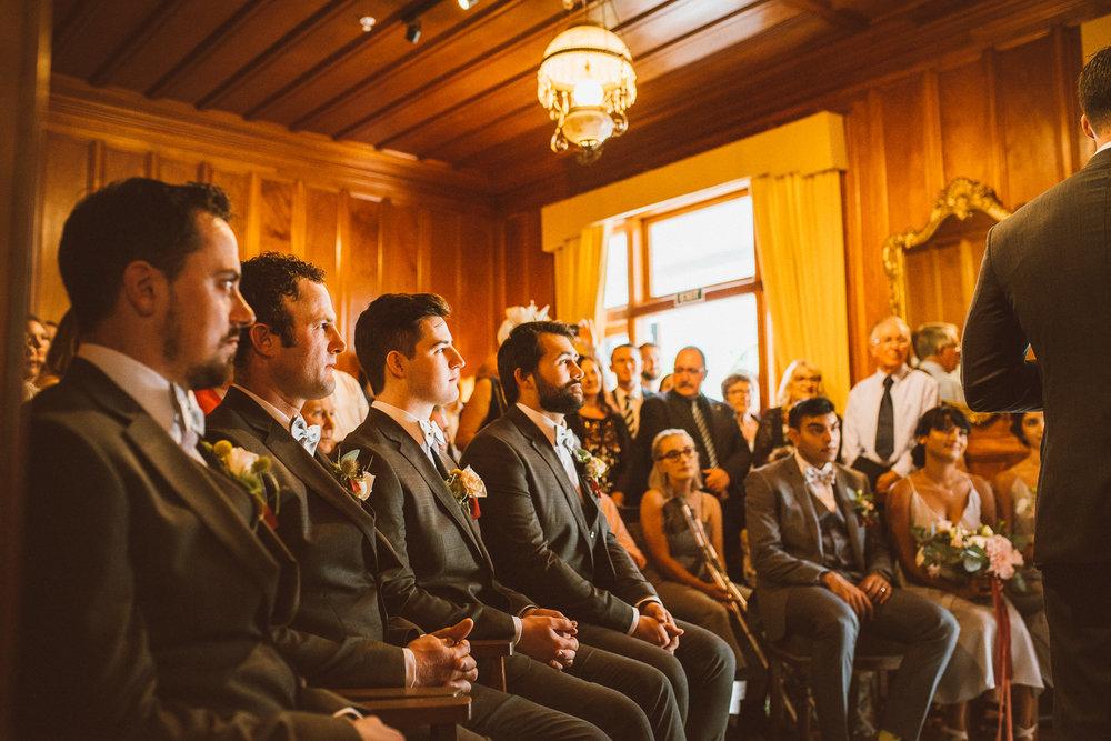 Blog-WEDDING - RYAN + AMY NZ-35.jpg