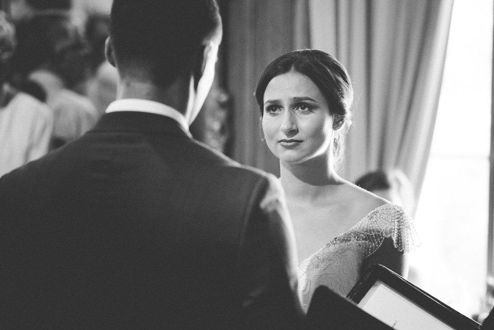 Blog-WEDDING - RYAN + AMY NZ-40.jpg