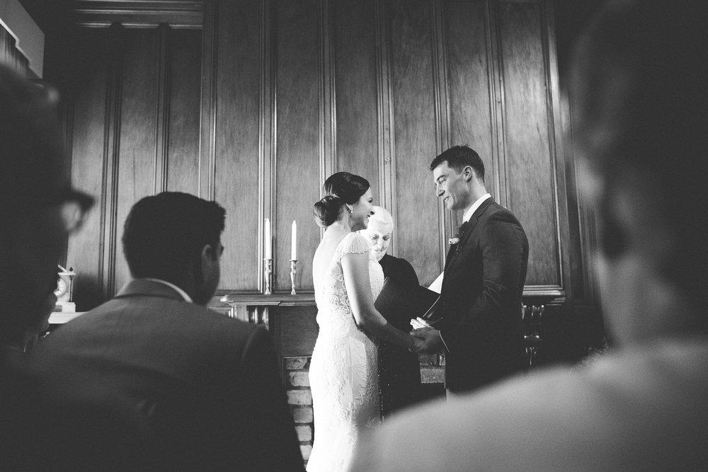 Blog-WEDDING - RYAN + AMY NZ-42.jpg