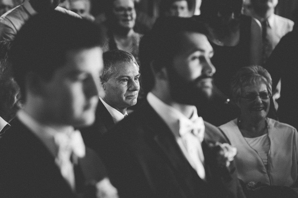Blog-WEDDING - RYAN + AMY NZ-41.jpg