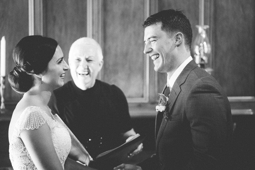 Blog-WEDDING - RYAN + AMY NZ-44.jpg