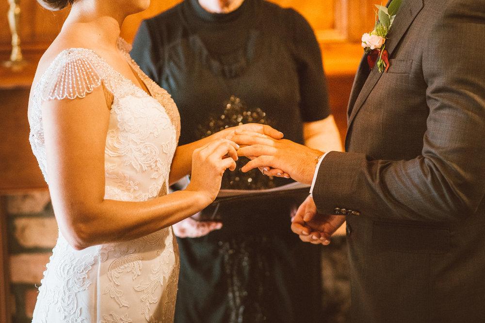 Blog-WEDDING - RYAN + AMY NZ-45.jpg