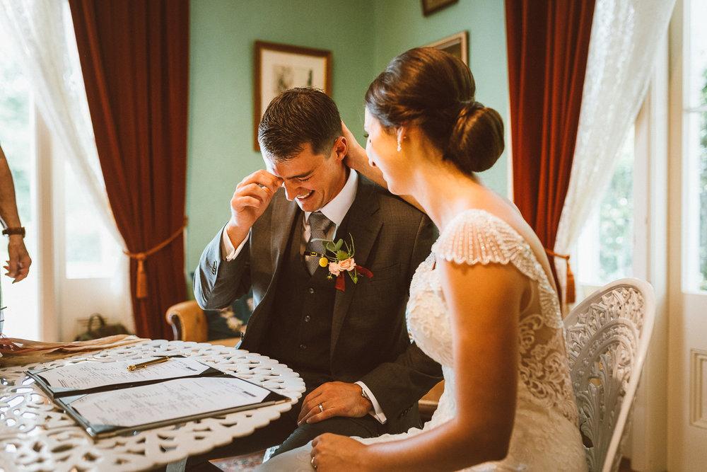 Blog-WEDDING - RYAN + AMY NZ-47.jpg