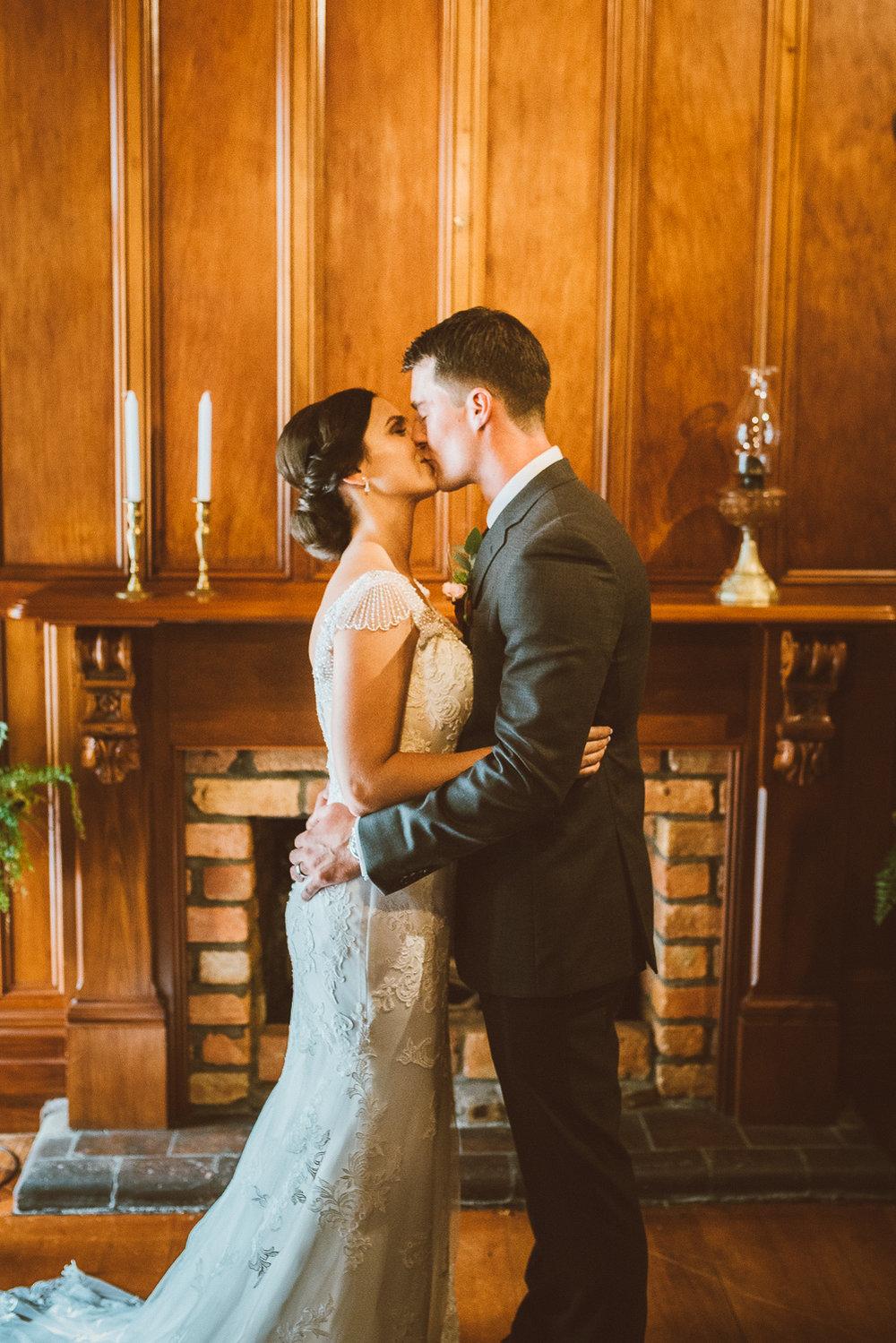 Blog-WEDDING - RYAN + AMY NZ-46.jpg
