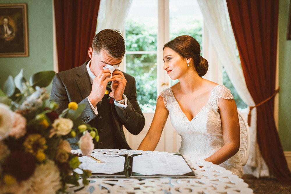 Blog-WEDDING - RYAN + AMY NZ-48.jpg