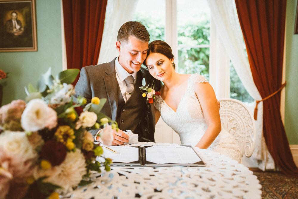 Blog-WEDDING - RYAN + AMY NZ-49.jpg
