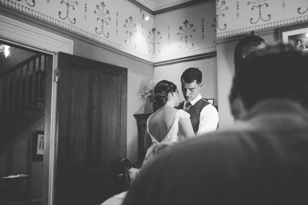 Blog-WEDDING - RYAN + AMY NZ-50.jpg