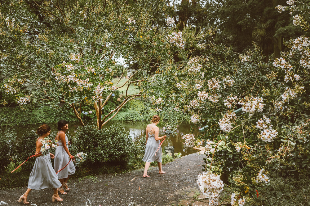 Blog-WEDDING - RYAN + AMY NZ-51.jpg