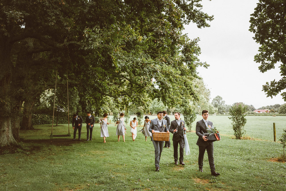 Blog-WEDDING - RYAN + AMY NZ-52.jpg