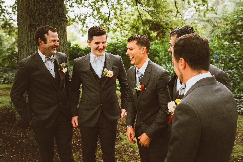 Blog-WEDDING - RYAN + AMY NZ-54.jpg