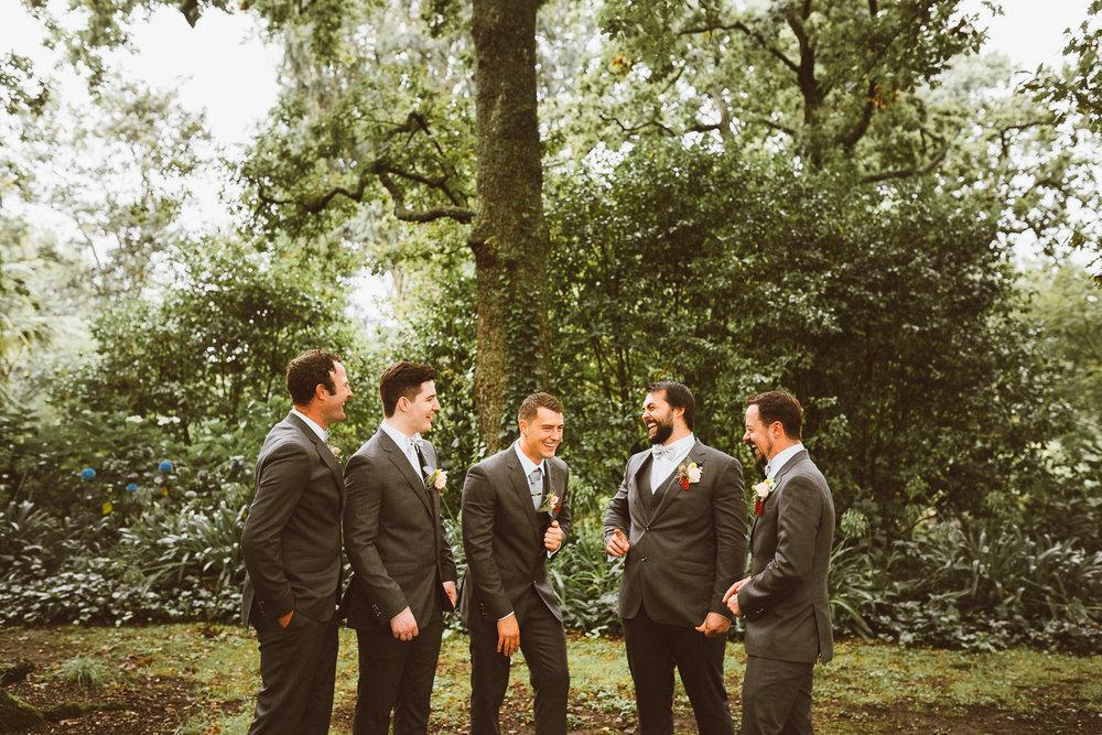 Blog-WEDDING - RYAN + AMY NZ-55.jpg