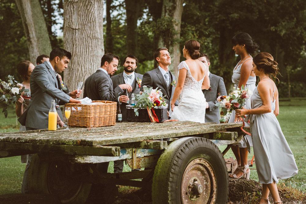 Blog-WEDDING - RYAN + AMY NZ-53.jpg