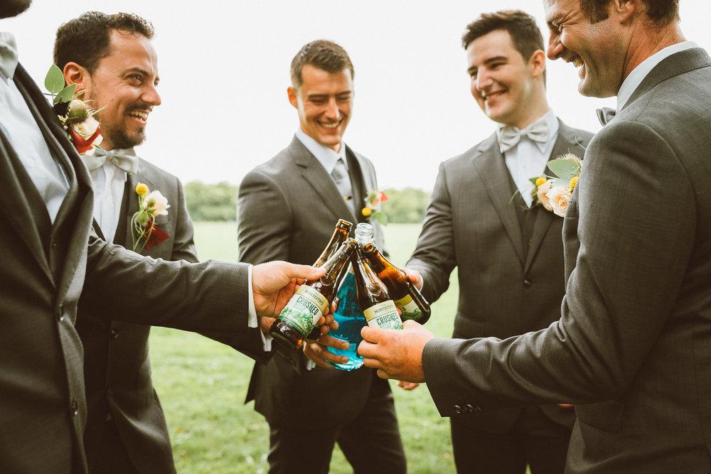 Blog-WEDDING - RYAN + AMY NZ-57.jpg