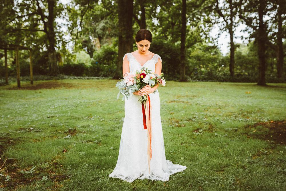 Blog-WEDDING - RYAN + AMY NZ-58.jpg