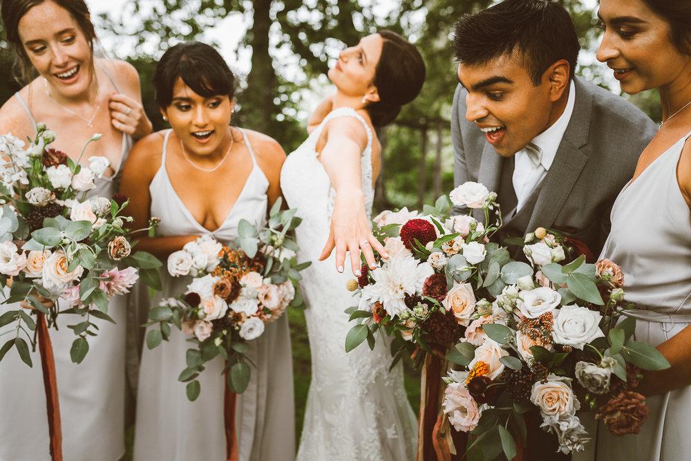Blog-WEDDING - RYAN + AMY NZ-60.jpg